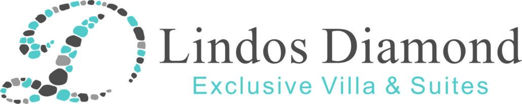 Lindos Rhodes Villas Apartments Rhodos Suites Studios